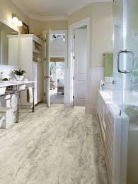 farmhouse floors minneapolis vinyl bathroom floors bathroom farmhouse with flooring