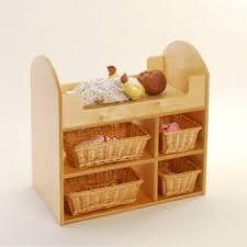 Doll Changing Tables Vintage Sugar Lump Dolls In Wicker Basket Doll Ideas Pinterest