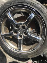 nissan 370z oem wheels 370z oem wheel and tire specs my350z com nissan 350z and 370z
