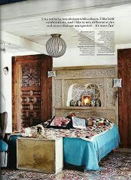 35 best moroccan bedroom images on pinterest moroccan design