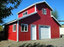 morton homes metal homes for sale shouse house plans residential buildings barn