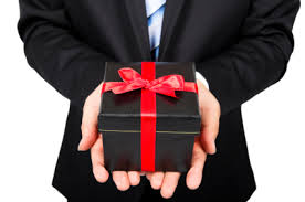 matching gifts a corporate benefit that improves employee retention