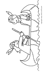 indian coloring sheets these original indian coloring pages were