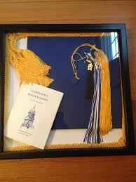 graduation shadow box 14 best shadow box ideas images on graduation ideas