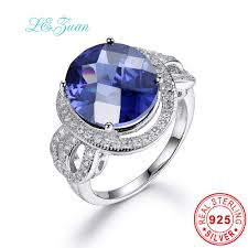 sted rings compare prices on rings gem online shopping buy low price rings