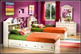 Twin Bed Sets For Boy by Amazing Twin Bedroom Sets Double Bedroom Sets Home Kids Kids