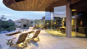 searching for window solutions phoenix
