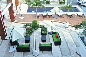 standard design hotel cache boutique hotel