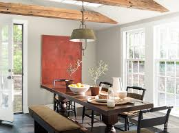walls and trends 2017 color trends benjamin moore ceiling and beams