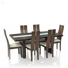 information about home design u0026 interior home interior design