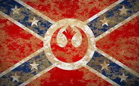 Rebel Flags Pictures Confederate Flag Wallpapers Wallpaper Cave
