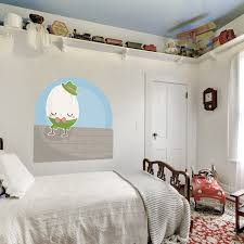 humptydumpty walldecal jpg humpty dumpty printed wall decal
