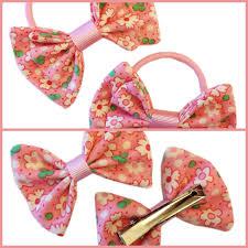 hair bow supplies www dreambows co uk hair bows floral hair bows bows for