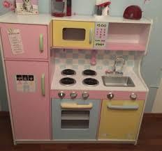 kidkraft küche gebraucht kidkraft küche spielküche reserviert in niedersachsen jork