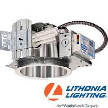 Lithonia Light Fixture Lighting Fixtures Indoor Recessed Downlighting Lithonia