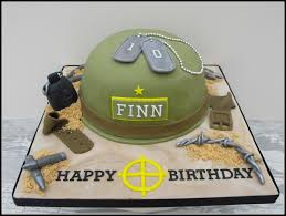 war cakes call of duty war themed cake cakecentral