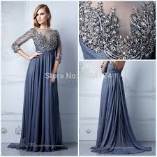maternity evening wear maternity evening dresses formal gowns mansene ferele