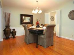 12 best family room images on pinterest dining rooms family
