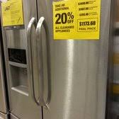 the home depot 29 photos 34 reviews hardware stores 1801 w
