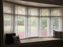 Windows And Blinds Window Lovely Blinds Direct For Your Home Design U2014 Eakeenan Com