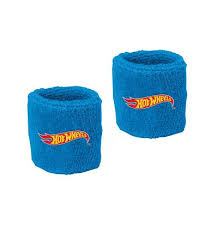 sweat bands hot wheels sweat bands party supplies in australia party corner