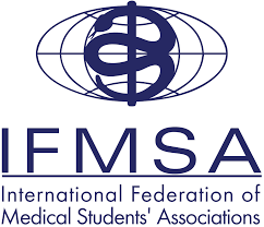 Administration Medical Association Is The Chairperson International Federation Of Medical Students U0027 Associations Wikipedia
