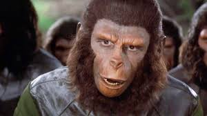 how battle for the planet of the apes ended a franchise den of