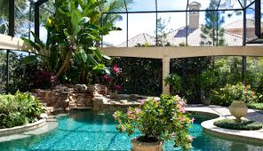 download florida backyard landscaping solidaria garden