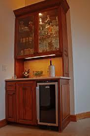 Western Themed Home Decor Western Doors U0026 Cafe Or Saloon Doors Are Usually 3 U0027 4 U0027