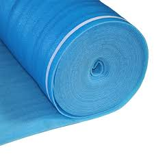 Laminate Floor Moisture Barrier Floating Floor Underlayment Thickness Carpet Vidalondon