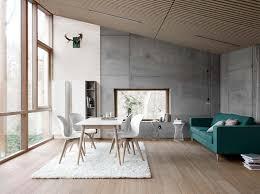 home interior design services boconcept interior design service fenwick