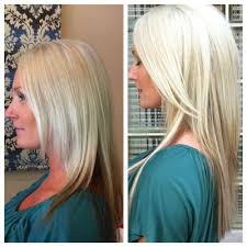 babe hair extensions babe hair extensions reviews tape on and off extensions