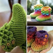 how to make a macrame crochet hammock u2013 iseeidoimake