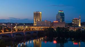 Top 10 springfield hotels in massachusetts 79 hotel deals on