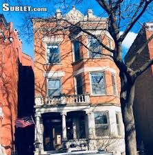 three bedroom apartments in chicago apartments in chicago apartments for rent chicago apartment rentals