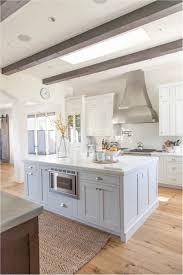 kitchen furniture company crate59 com d 2017 11 creek cabinet com