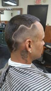 come over hairstyle come over at tigrillo s fade haircut pinterest fade haircut