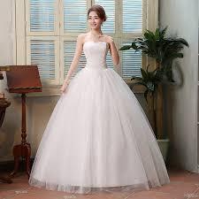 wedding dress jakarta murah jual gaun pengantin murah code sw23 idr 900 000 gaun pengantin