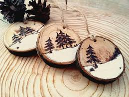 pretty handmade decoration ideas you can take ideas from