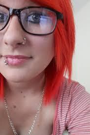 nose rings ball images 108 best piercings images piercing ideas peircings jpg