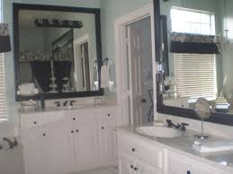 How To Paint Bathroom Fixtures Can You Spray Paint Bathroom Faucets Oh Yes You Can The