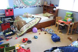 complete guideline on how you can clean or organize your messy how to clean a messy bed room 1
