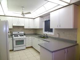 Formica Kitchen Cabinet Doors Formica Kitchen Cabinets How To Paint Formica Kitchen Cabinet