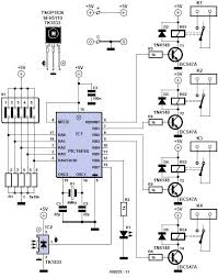 310 best handyman diagrams images on pinterest electrical wiring