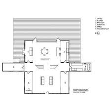 commercial building plans commercial building plans suppliers and