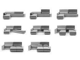 Modern Sofa Bed Designer Sofa Beds Italian Furniture Modern Sofa Beds And