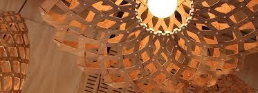 master classes u2013 david trubridge centre for fine woodworking