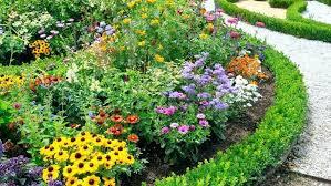 beautiful vegetable garden designs best rose design ideas on