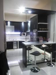 Daftar Harga Kitchen Set Minimalis Murah Kitchen Set Yogyakarta