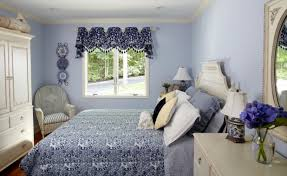 english cottage window treatments cottage window treatments